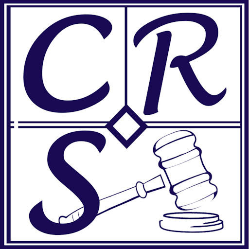 C. Ron Smith Attorney at Law, LLC